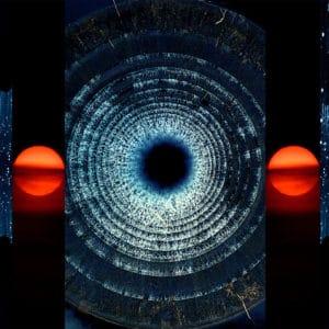 Awakening Collective Intelligence