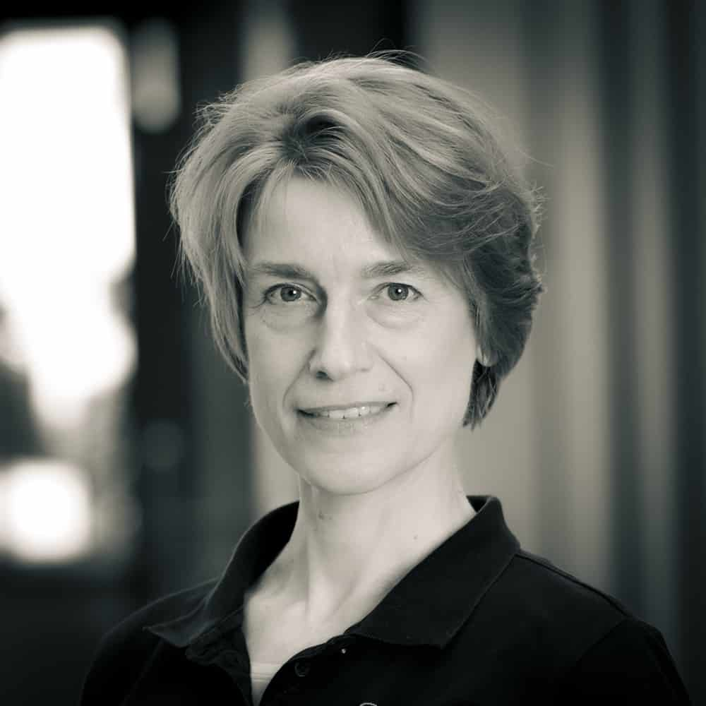 Josephine Wijlens