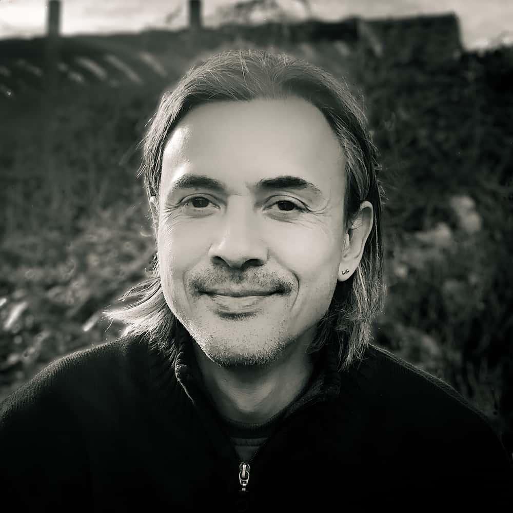 Rinaldo Seman
